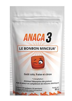 anaca3-bonbon-minceur.png
